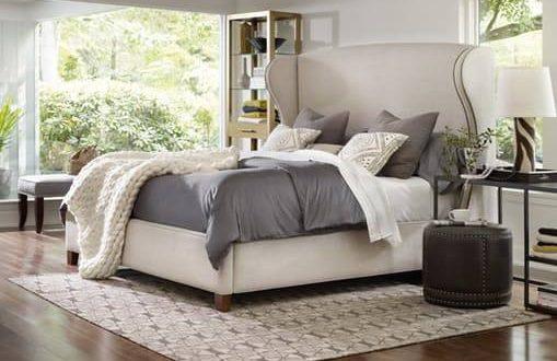 Priba Furniture and Interiors