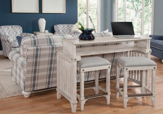 Ashley Interiors by Braxton Culler - furniture shopping in high point nc