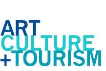 art culture and tourism resized
