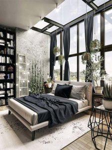 Dream Bedroom Descor Ideas