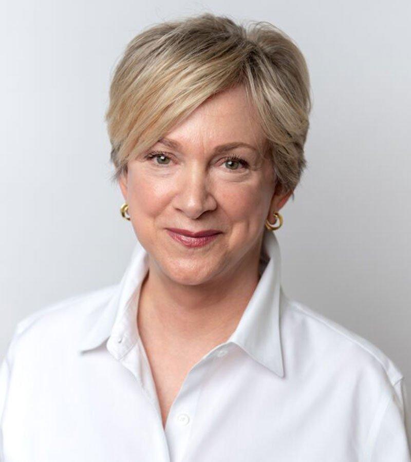 Jenni Lynch