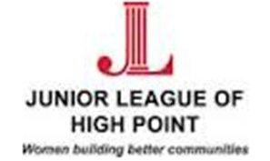 junior league of high point