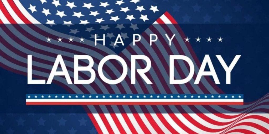 Labor Day 2019 1200x600 1 1