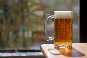 mug of beer resized