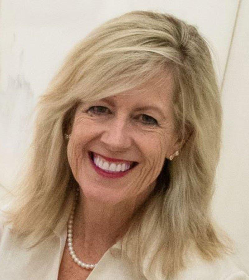 Sandy Dunbeck