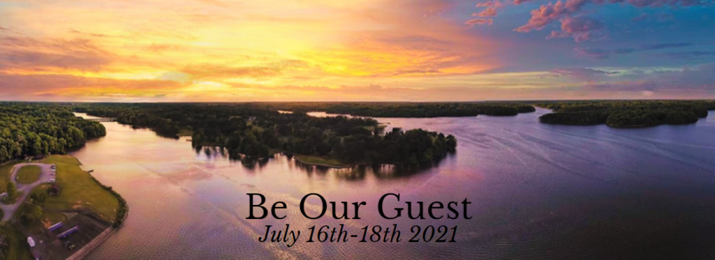 Be our Guest in High Point
