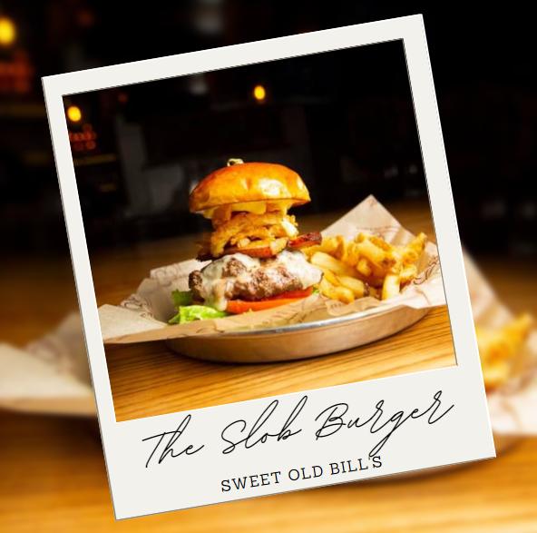 Sweet old Bills - Best restaurants in high point nc