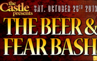 beer fear bash