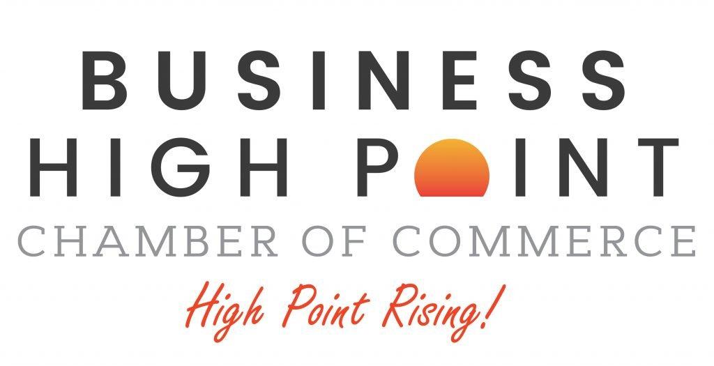 bhp cc square logo with tagline final