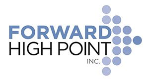 forwardhp logo header