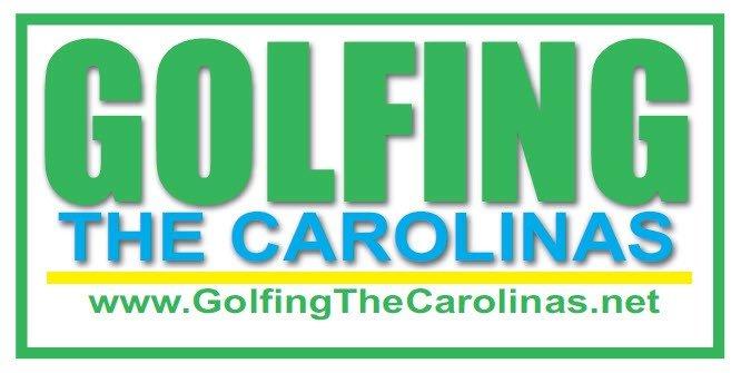 golfingthecarolinaslogo