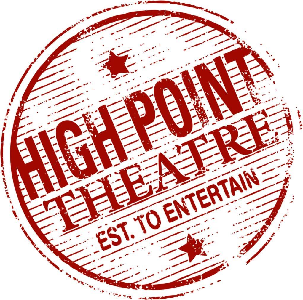 hpt logo ccw turn red