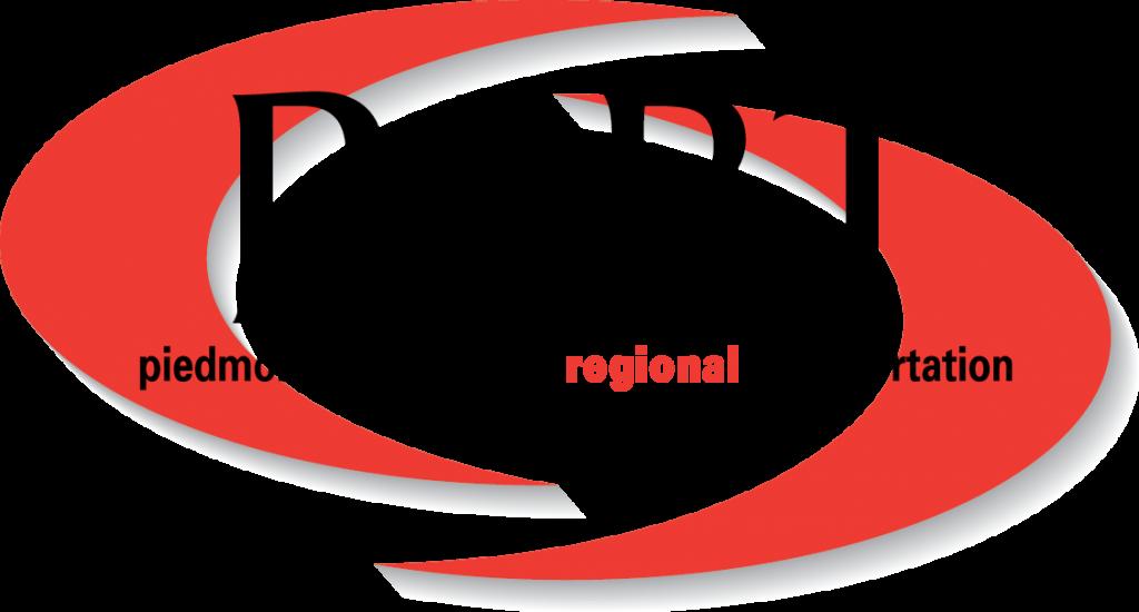 part logo c
