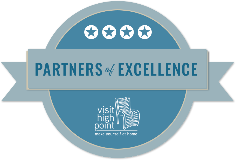 partners of excellence