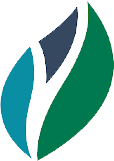 piedmont app logo