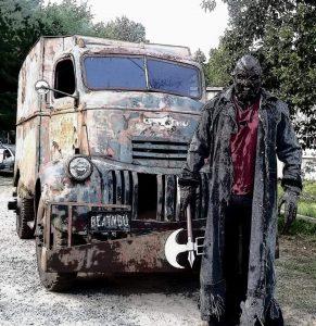 spooky woods 291x300 1
