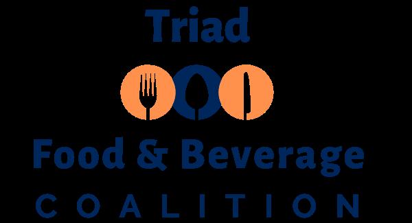 triad food and bev coalition
