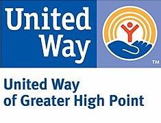 united way ghp