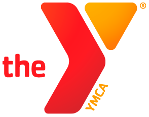 ymca logo orange